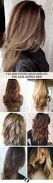 best 25 long hair with layers ideas on pinterest hair long