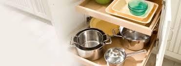 Kitchen Cabinets Wisconsin Kitchen Cabinets And Bathroom Cabinets Merillat