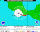 Deadly Hurricane Downgraded to Tropical Depression - SKYE on AOL