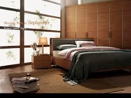home decorated marceladick com