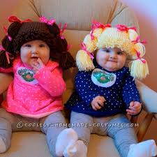 Monsters Baby Halloween Costumes 25 Baby Halloween Costumes Ideas Baby