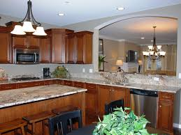 kitchen new kitchen ideas and 25 new kitchen ideas how to design