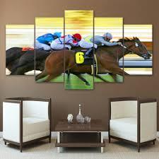 Vintage Home Decor Wholesale Online Buy Wholesale Vintage Horse Racing From China Vintage Horse
