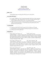 mcdonalds job description resume 100 customer service job description for resume resume