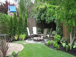 Best  Narrow Backyard Ideas Ideas On Pinterest Small Yards - Contemporary backyard design ideas