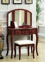 Bedroom Vanity Furniture Canada Best Makeup Vanity Table Ideas Best Home Decor Inspirations