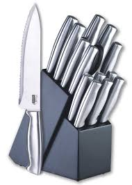 28 best rated kitchen knives set kitchen appealing kitchen