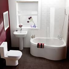 small bathroom renovation ideas racetotop small bathroom renovation ideas sensational design which can applied into your