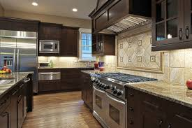 Ceramic Kitchen Backsplash 100 Traditional Kitchen Backsplash 148 Best Kitchen
