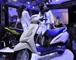 Tin đồn] <b>Suzuki</b> sắp ra xe mới !!!