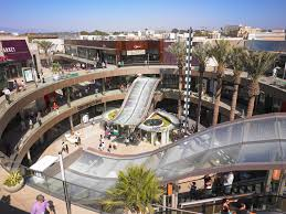 Stanford Shopping Center Map 94 Best Open Air Shopping Mall Images On Pinterest Shopping