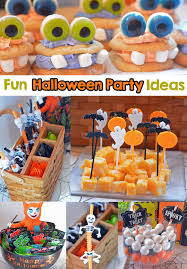 best halloween party theme decorations planning the perfect