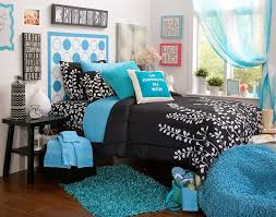 Teen Rugs Bedroom Expansive Bedroom Ideas For Teenage Girls Black And Blue