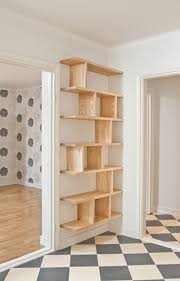 Custom Bookshelves Cost by Cool Built In Shelves What If We Did This To Make A Pantry Or