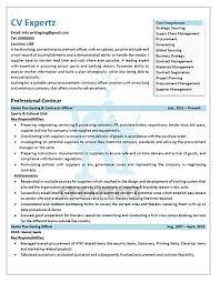 WritingExpertz CV writing Samples for UAE  amp  GCC Writing Expertz Cheap resume writing in Dubai  uAE