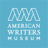 Literary Awards     The American Writers Museum