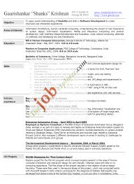 career objective example resume resume interests free resume example and writing download resume interests examples ziptogreen 1lm