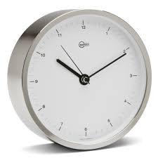 Unique Desk Clocks by Clocks Peter U0027s Of Kensington