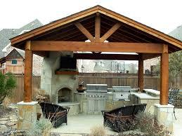 outdoor kitchen design u2013 home improvement 2017 best outdoor