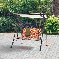 Outdoor Covers For Patio Furniture Patio How To Choose Durable Garden Furniture Patio Chair Covers