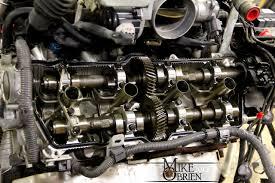 lexus v8 turbo conversion single turbo 1uz mkii supra project lextreme lexus toyota v8 forum