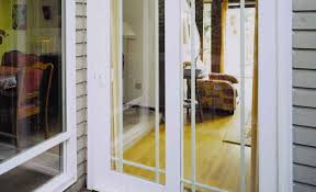sliding glass pocket doors exterior exterior sliding glass pocket doors image collections glass door