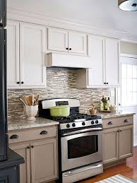 How To Level Kitchen Cabinets Best 25 Taupe Kitchen Cabinets Ideas On Pinterest Beautiful