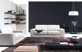 Modern Style Living Room Furniture Download Modern Style Living - Contemporary living room chairs