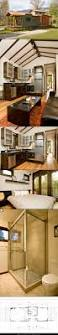 Sip Tiny House Stunning Tiny House Movable If Need Be Jamie Mackay Designed And