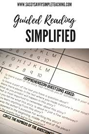 best 25 anecdotal notes ideas on pinterest small group reading