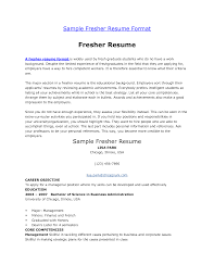 job objective sample resume career objective for freshers engineers resume free resume resume objective teacher entry level teacher resume resume resume resume template essay sample free essay sample