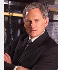 "Jack Bristow, aka ""Spy Daddy"". Victor Garber was nominated for an Emmy three times for his portrayal of the father of Sydney Bristow on ""Alias,"" and if you ... - JackBristow"
