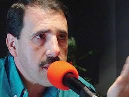 Mario Escobar – un amigo de todos | Tucuman Arde - 4513152207_2d7b32a220_o