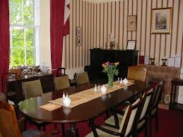 Modern Home Interior Design  Cheap Dining Room Chairs - Cheap dining room chairs