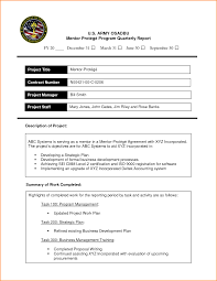 reporting analyst sample resume collection of solutions cia analyst sample resume also template ideas collection cia analyst sample resume for your free download