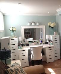 small bedroom vanity ideas and for inspirations with pictures