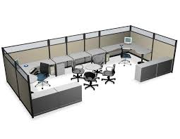Design Ideas For Small Office Spaces Furniture Office Furniture Design Computer Furniture For Home
