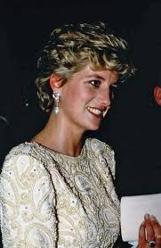 9774 best princesse diana images on pinterest princess diana