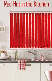 128 best vertical blinds images on pinterest roller blinds