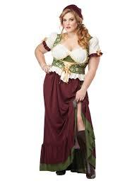 best halloween costume shops fancy dress costume ideas plus size boutique prom dresses