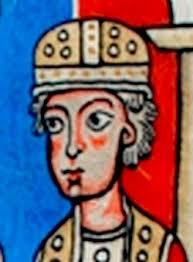 Frédéric VI de Souabe