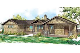 House Plan Search by Lodge Style House Plans Sandpoint 10 565 Associated Designs