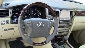 2007 lexus ls 460 interior 2014 lexus ls 460 interior wallpaper 1024x768 37062
