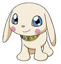 Digimons de Yuuki Images?q=tbn:ANd9GcS3C0e_-1V_7AaqJicEUzGxTPgnHnLC5r0eOJDakcPXpifOBSPG