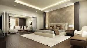 Small Master Bedroom Ideas Designs Bedroom New At Fresh 9097bcc19251b19dadb8ce32c35c6c5b Jpg