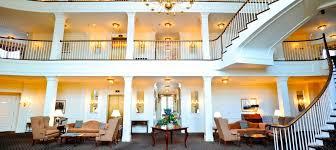 hotels in avon ct avon old farms hotel west hartford