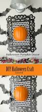 Halloween Witch Craft Ideas by 5130 Best Craftaholics Anonymous Images On Pinterest Anonymous