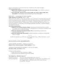 Web Editor CV Example   icover org uk resume example    cv template australia sample one page resume