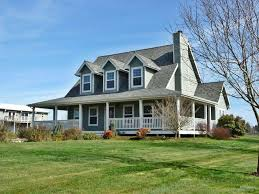 Ranch Style House Plans by 3 Floor Ranch Style House Plans With Basements House Design And