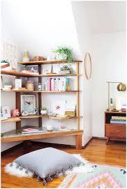 Bedroom Modern Furniture Simplistic Decorate Your Bedroom With Bedroom Corner Shelf Unit
